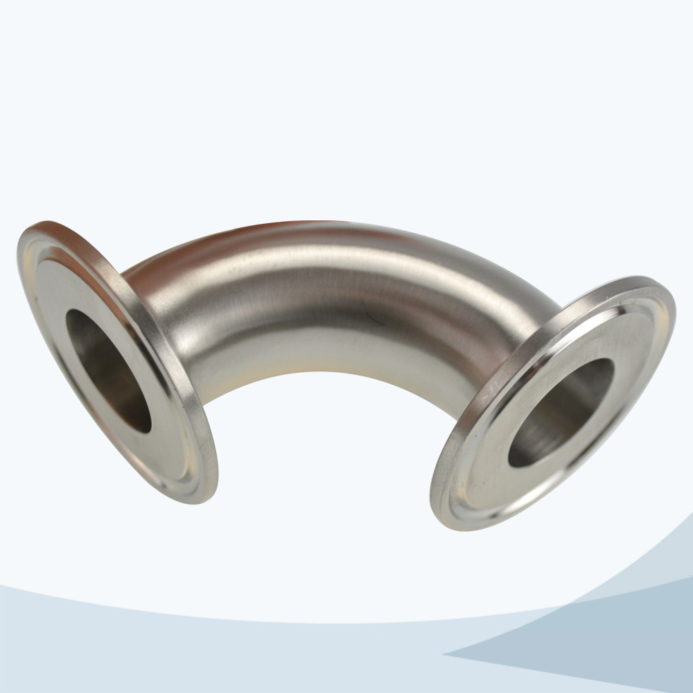 SS fitting,stainless steel fitting,hygienic pipe fittings